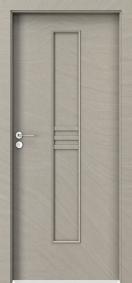 Интериорни врати Porta STYLE CPL покритие