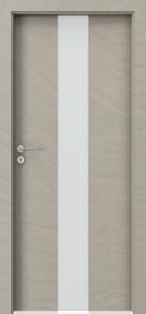 Интериорни врати Porta FOCUS CPL покритие