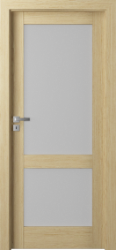 Интериорни врати Porta GRANDE дъб