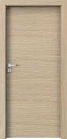 Интериорни врати бургас 7.1 Естествен фурнир