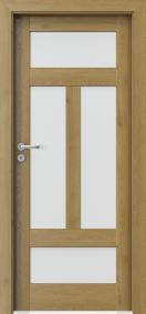 Полски интериорни врати Porta HARMONY 3D Перфект