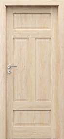 Интериорни врати Porta HARMONY 3D Перфект