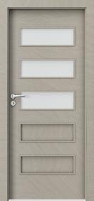 Полски интериорни врати Porta FIT CPL покритие