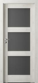 Интериорни врати Porta BALANCE Норвежки бор