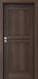 Полски интериорни врати Porta CONCEPT B.0 Дъб Хавана