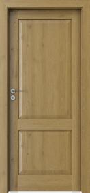 Плъзгащи интериорни врати Porta BALANCE 3D Перфект